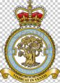 No 504 (County of Nottingham) Squadron, Royal Auxiliary Air Force.jpg