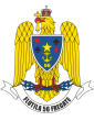 56th Frigate Division, Romanian Navy.png