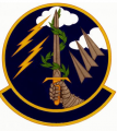 811th Missile Security Squadron, US Air Force.png
