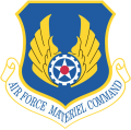 Air Force Materiel Command, US Air Force.png