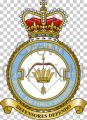 No 27 Squadron, Royal Air Force Regiment.jpg