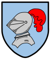 Fighter Wing (JG) 4, Germany.png
