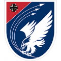 German Air Force Command in the United States2.png