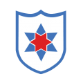 12th Infantry Division, Republic of Korea Army.png