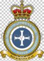 Northumbrian Universities Air Squadron, Royal Air Force Volunteer Reserve.jpg