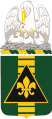 156th Armor Regiment, Louisiana Army National Guard.png