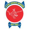 1st Civil Engineer Squadron, US Air Force.png