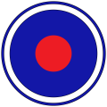 2nd Infantry Division, Republic of Korea Army.png