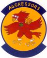 65th Agressor Squadron, US Air Force.jpg