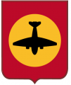 517th Air Defense Artillery Regiment, US Army.png