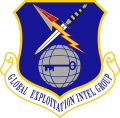 Global Exploitation Intelligence Group, US Air Force.png