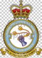 No 93 Expeditionary Armament Squadron, Royal Air Force.jpg