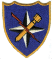 340th Bombardment Group, USAAF.png