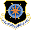 Global Positioning Systems Wing, US Air Force.png
