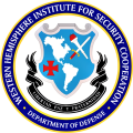 Western Hemisphere Institute for Security Cooperation, US.png