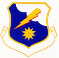81st Combat Support Group, US Air Force.png