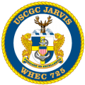 USCGC Jarvis (WHEC-725).png