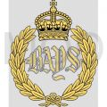 The Queen's Bays (2nd Dragoon Guards), British Army.jpg