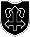 24th Mountain (Karstjäger-) Division of the Waffen-SS.png