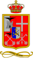 65th Infantry Regiment Valtellina, Italian Army.png