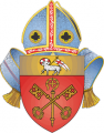 Diocese of Fredericton.png