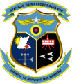 Meteorological Service, Air Force of Venezuela.png