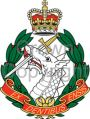 Royal Army Dental Corps, British Army2.jpg