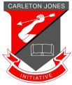 Carleton Jones High School.jpg