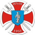 Voivodship Military Staff in Olsztyn, Poland.png