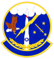 858th Missile Security Squadron, US Air Force.png