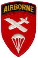Airborne Command, US Army.png