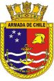 Naval Training Centre, Chilean Navy.jpg