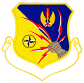 1856th Communications Group, US Air Force.png