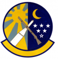 321st Missile Security Squadron, US Air Force.png