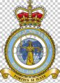 Legal Branch, Royal Air Force.jpg