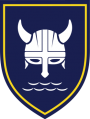 2nd Boarding Company, Sea Battalion, German Navy.png