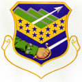 Vermont Air National Guard, US.png