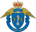 542nd Squadron, Danish Air Force.png