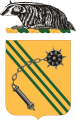 632nd Armor Regiment, Wisconsin Army National Guard.png