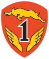 Air Squadron 1, Indonesian Air Force.png