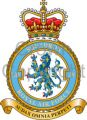 No 54 Squadron, Royal Air Force.jpg