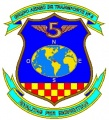 Air Transport Group No 5, Air Force of Venezuela.jpg