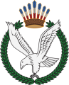 Guyana Defence Force Air Corps.png