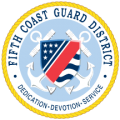 US Coast Guard 5th District.png
