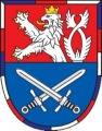 Ministry of Defence of the Czech Republic.jpg