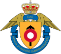 Expeditionary Air Staff, Danish Air Force.png
