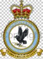 Intelligence Branch, Royal Air Force.jpg