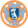 US Coast Guard 17th District.png