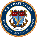 US Coast Guard Intelligence Coordination Center.png