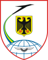 Air Traffic Office of the Bundeswehr, German Air Force.png